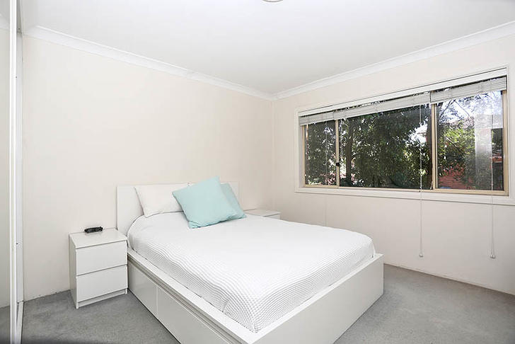 11/17-21 Wetherill Street, Narrabeen 2101, NSW Unit Photo