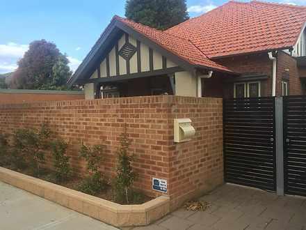 340 B Mowbray Road, Artarmon 2064, NSW Duplex_semi Photo