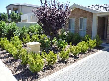 5A Robert Avenue, Broadview 5083, SA House Photo