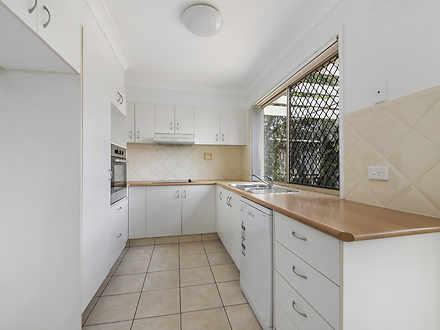 62/5 Arkose Street, Eight Mile Plains 4113, QLD Townhouse Photo