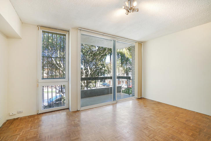10/36 Perry Street, Marrickville 2204, NSW Apartment Photo