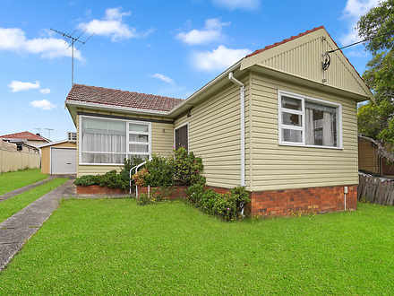 314 Canley Vale Road, Canley Heights 2166, NSW House Photo