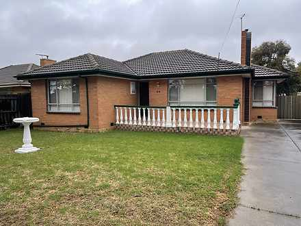 64 Mills Street, Altona North 3025, VIC House Photo