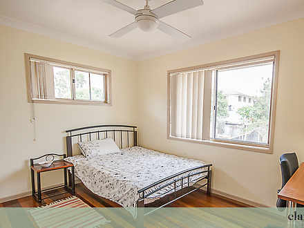 ROOM 5 @ 21 Westcliffe Street, Banyo 4014, QLD Unit Photo