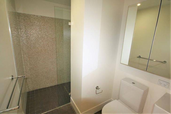 106B/17 Gadigal Avenue, Zetland 2017, NSW Apartment Photo