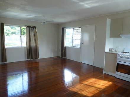 51 Windsor Street, Slacks Creek 4127, QLD House Photo