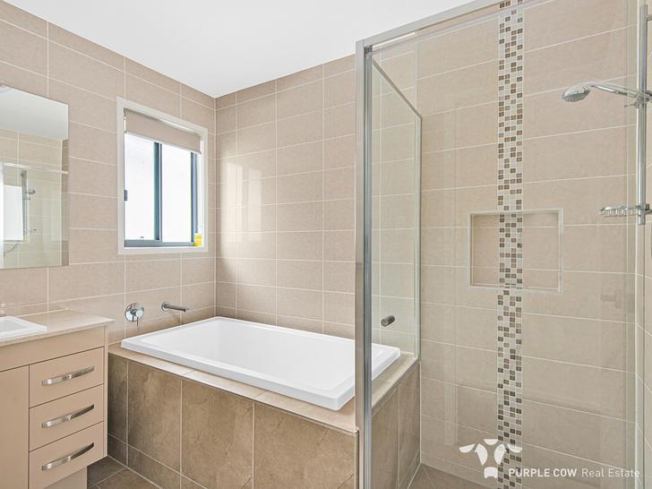 67 Huggins Avenue, Yarrabilba 4207, QLD House Photo