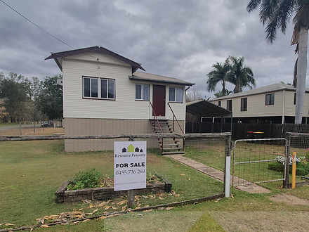 2 Main Street, Bluff 4702, QLD House Photo