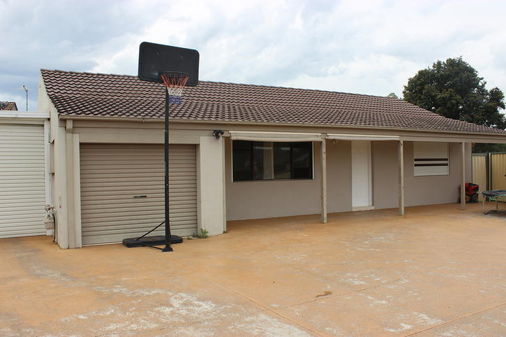 7 Freebody Close, South Windsor 2756, NSW House Photo