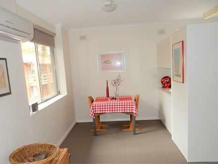 23/62 William Street, Norwood 5067, SA Apartment Photo