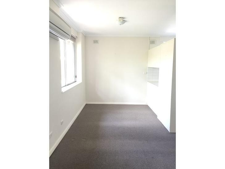 23/62 William Street, Norwood 5067, SA Apartment Photo