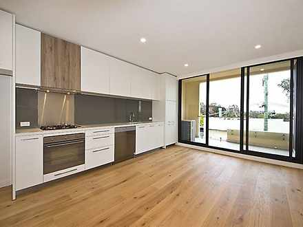 102/252 Bay Road, Sandringham 3191, VIC Apartment Photo