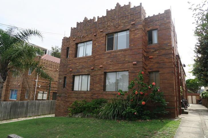 1/12 Hereward Street, Maroubra 2035, NSW Apartment Photo