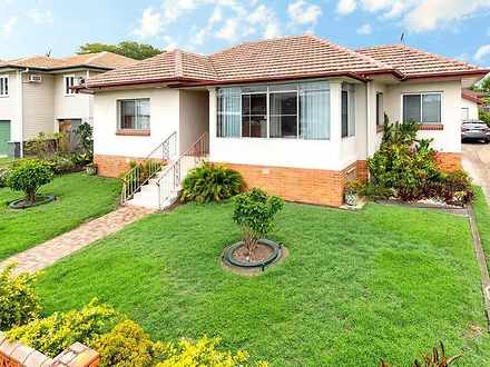 15 Delsie Street, Cannon Hill 4170, QLD House Photo