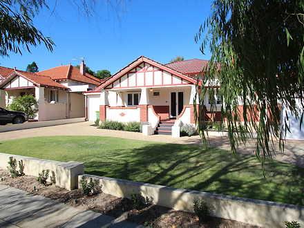 119 Hensman Street, South Perth 6151, WA House Photo