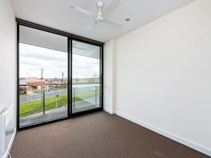 202/432 Geelong Road, West Footscray 3012, VIC Apartment Photo