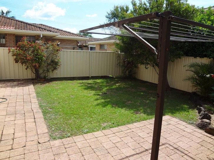15/121 Kalinga Street, West Ballina 2478, NSW Townhouse Photo