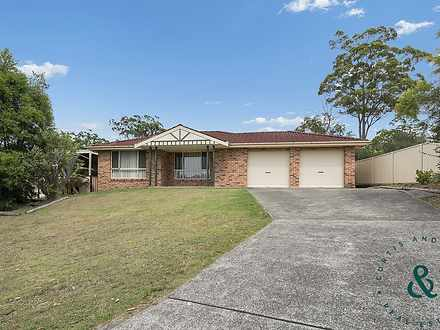 3 Redman Road, Medowie 2318, NSW House Photo