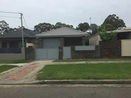 241A Chisholm Road, Auburn 2144, NSW Other Photo