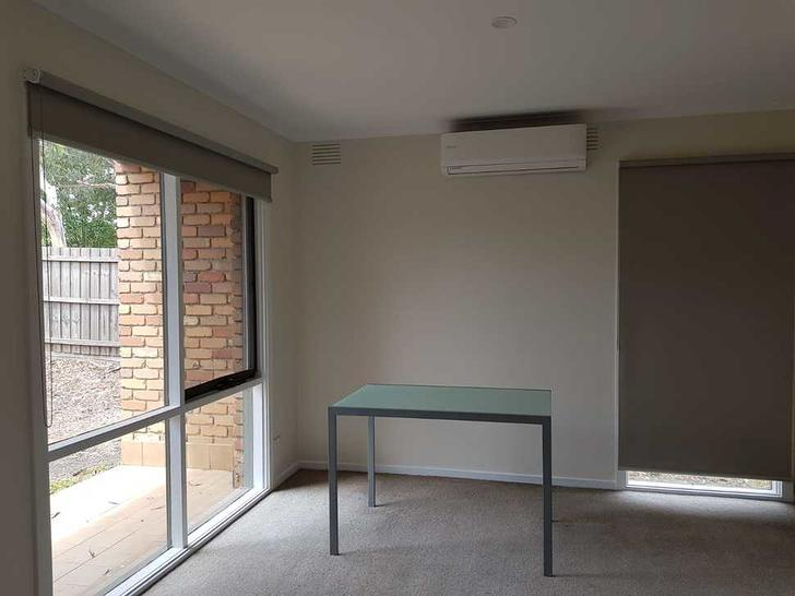 4/1502 North Road, Clayton 3168, VIC Townhouse Photo