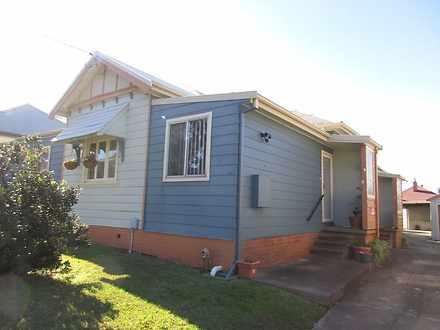 2/27 Woodstock Street, Mayfield 2304, NSW Flat Photo