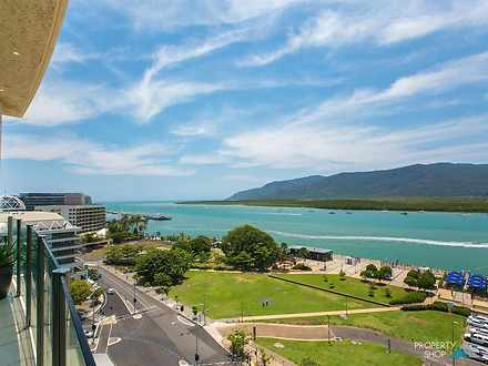 Cairns City 4870, QLD Apartment Photo