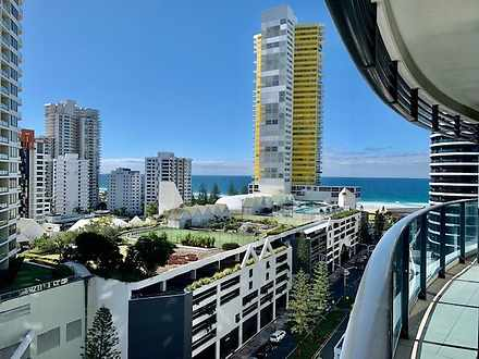21103/21 Elizabeth Avenue, Broadbeach 4218, QLD Apartment Photo