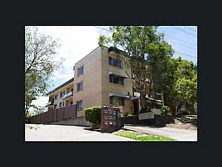 1/8 Rosemount, Windsor 4030, QLD Unit Photo