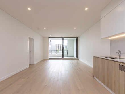 B324/4 Stovemaker Lane, Erskineville 2043, NSW Apartment Photo