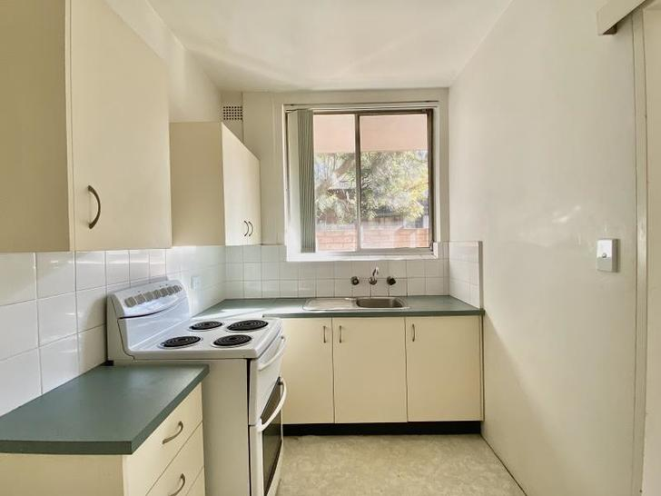 12/314 King Street, Mascot 2020, NSW Unit Photo