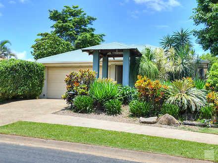 18 Elphinstone Street, Kanimbla 4870, QLD House Photo