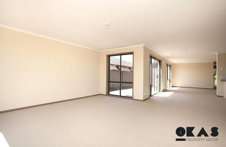 53 Stirling Drive, Derrimut 3026, VIC House Photo