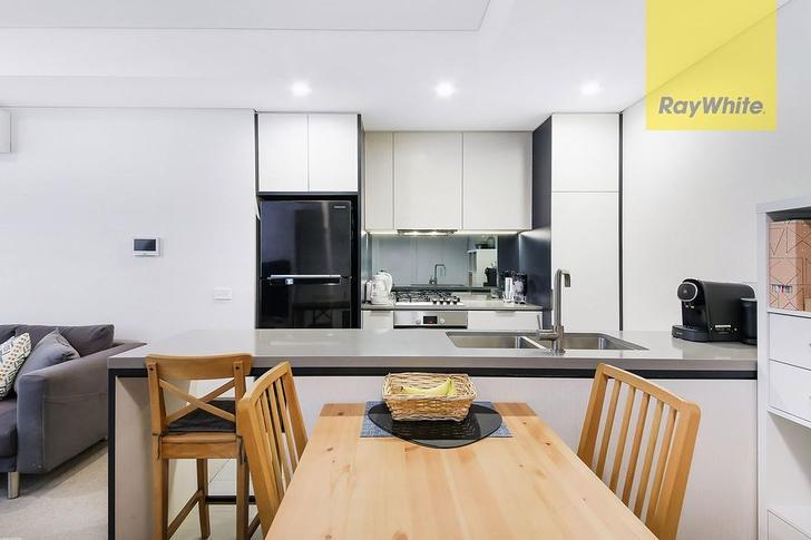 206/21-37 Waitara Avenue, Waitara 2077, NSW House Photo