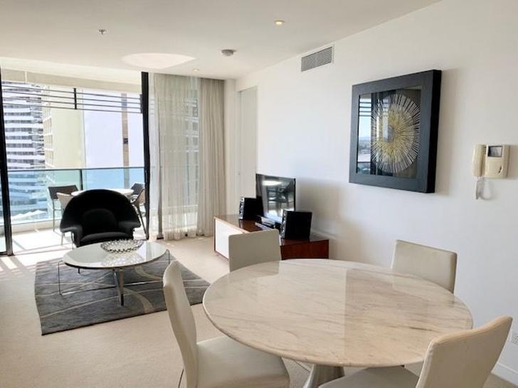 21103/21 Elizabeth Avenue, Broadbeach 4218, QLD Apartment Photo