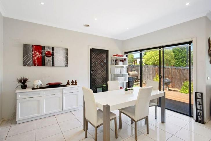 223 Painted Hills Road, Doreen 3754, VIC House Photo