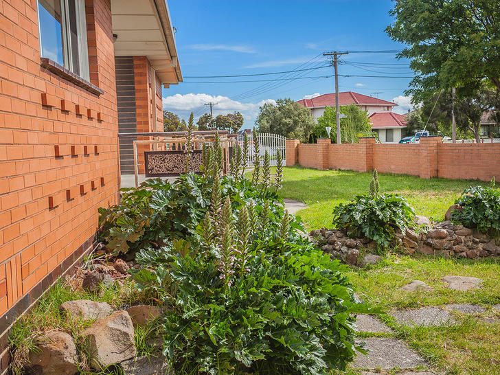 104 Gowrie Street, Glenroy 3046, VIC House Photo
