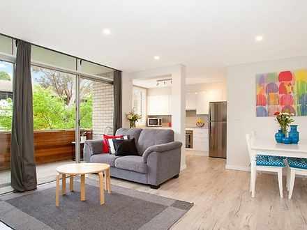 10/122 Georges River Road, Croydon Park 2133, NSW Apartment Photo