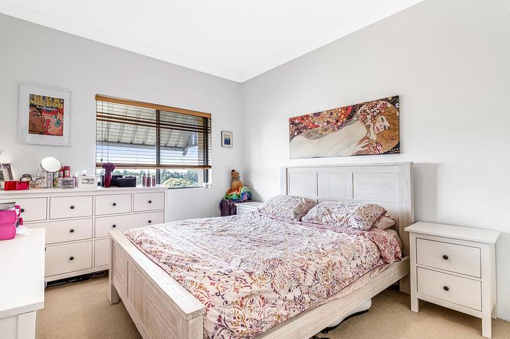 5/14 Hercules Street, Dulwich Hill 2203, NSW Apartment Photo
