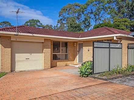 2/11 Periwinkle Place, Ballina 2478, NSW House Photo
