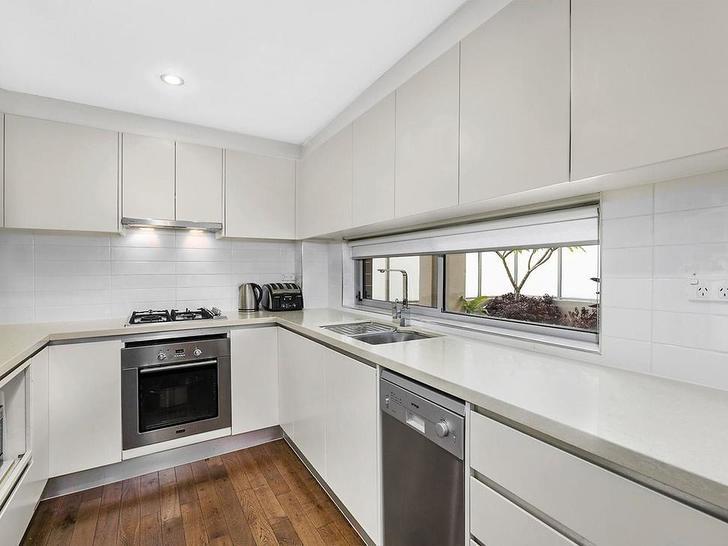 504/1-3 Sturt Place, St Ives 2075, NSW Apartment Photo