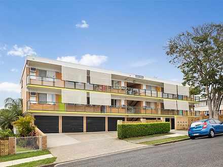 4/2 Wooloowin Avenue, Wooloowin 4030, QLD Apartment Photo