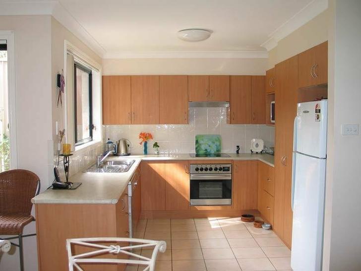 3A Seahorse, Corlette 2315, NSW Duplex_semi Photo