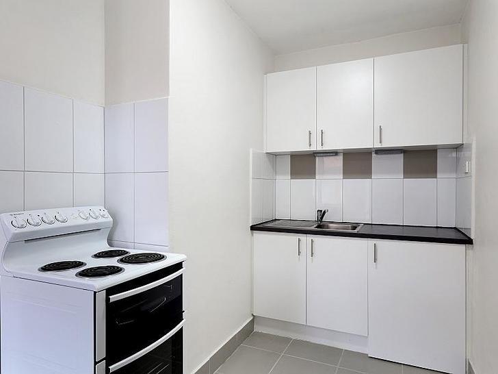 4/20 Loch Avenue, St Kilda East 3183, VIC Apartment Photo