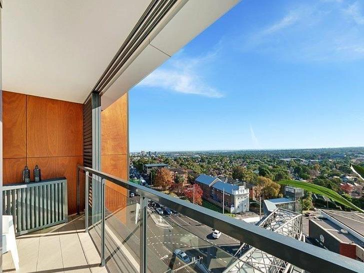 701A/6 Devlin Street, Ryde 2112, NSW Apartment Photo