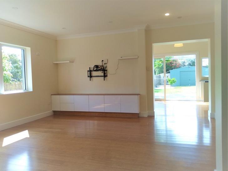 2 Hughes Street, Woolooware 2230, NSW House Photo