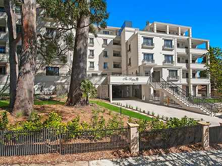 1/14-18 Neringah Avenue, Wahroonga 2076, NSW Apartment Photo