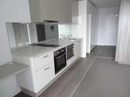 1611/220 Spencer, Melbourne 3000, VIC Apartment Photo