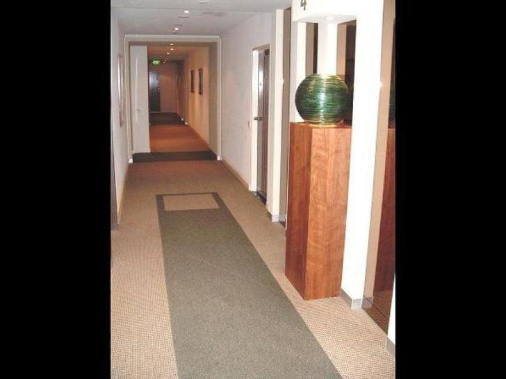 28 Bank Street, Southbank 3006, VIC Apartment Photo
