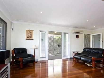 39 North Street, Kedron 4031, QLD House Photo
