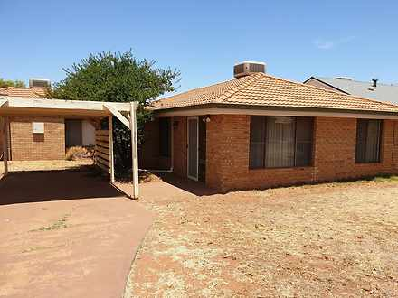 20A Charles Street, Kalgoorlie 6430, WA House Photo